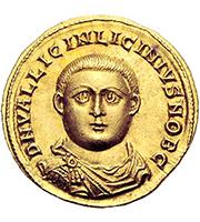 Licinio II