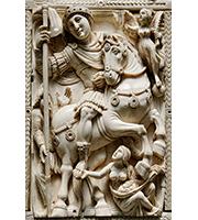 Anastasio I