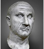 Licinio I