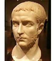 Gallieno