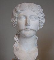 Agrippina Maggiore