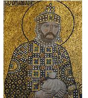Costantino IX