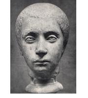 Erennio Etrusco
