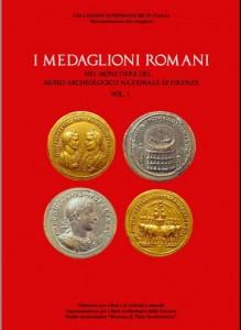 Medaglioni 1