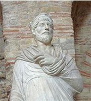 Giuliano II - l'Apostata