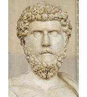 Lucio Elio Cesare