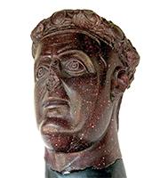 Galerio Valerio