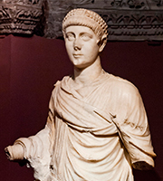 Valentiniano II