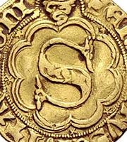 Monete Medievali e Moderne