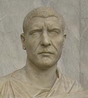 Filippo I, l'Arabo