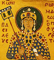 Costantino X Ducas